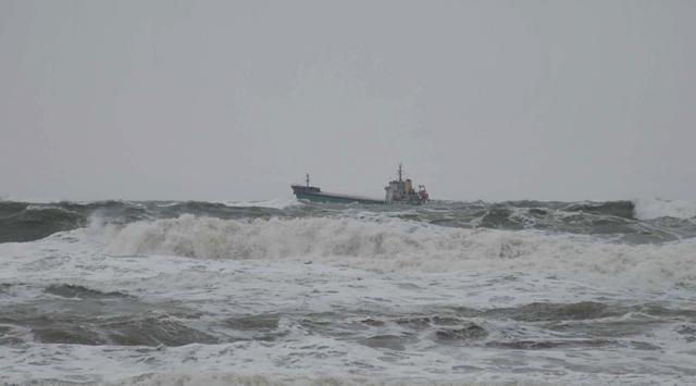 Karadenizi bekleyen büyük tehlike