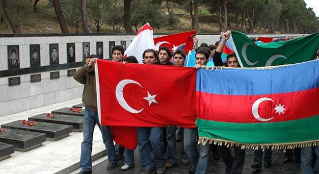ABDde Azeri soykırımı tanındı