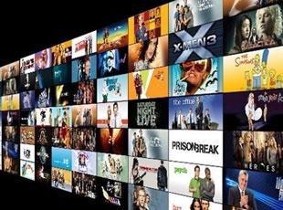 IMDbde en iyi 50 dizi