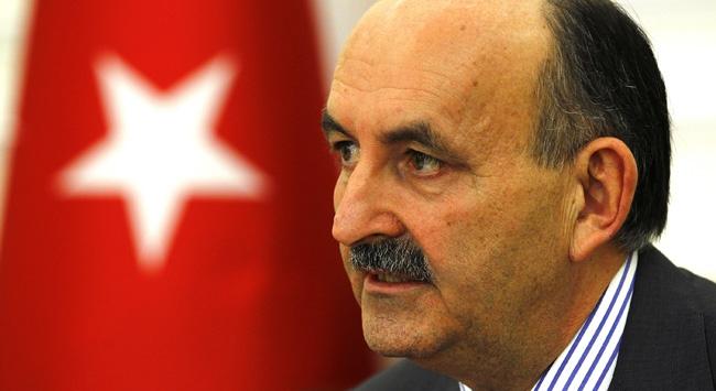 Avrupanın en büyük şehir hastanesi Ankarada açılacak