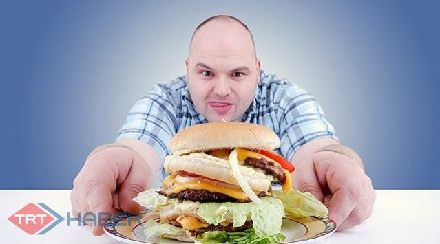 Obeziteden kurtulmanýn ilk adýmý egzersiz