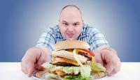 Obezitenin Tehlikesi Yıllarla Birlikte Artıyor!