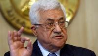 Filistin'in Bağımsızlık Çabaları