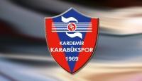 Karabükspor'a İki Takviye