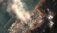 3 Numaralı Reaktör Devreye Giriyor
