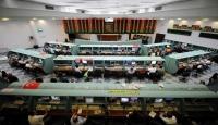 Borsalar Haftayı Yükselişle Kapattı