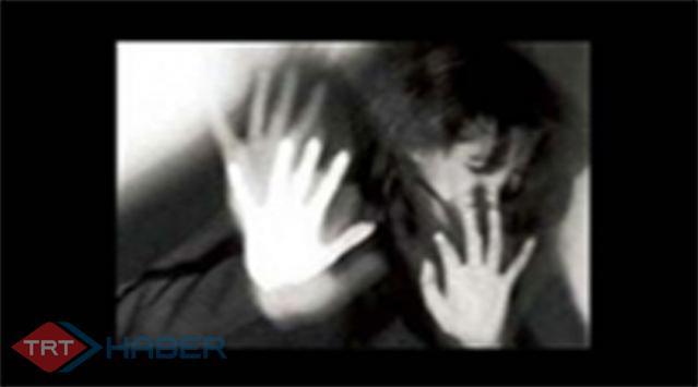 """Kadına Şiddete """"Panik Kolyesi"""" Çözümü"""