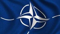 NATO Güçlerine Suçlama
