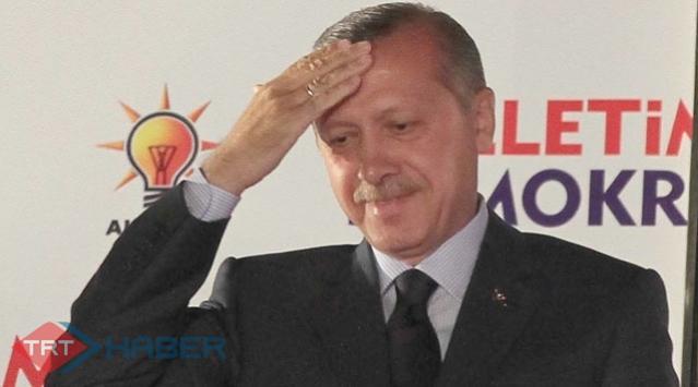 """""""Ortadoğunun Süper Starı"""""""