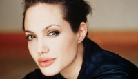 Angelina Jolie Saraybosna Film Festivali'nde