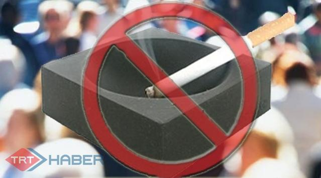 Sigaranın Prostata Bir Etkisi Daha