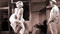 Monroe'nun Elbisesine 4,6 Milyon Dolar