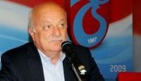 Trabzonspor Boş Oy Kullanacak