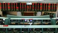 Piyasalarda İbre Artıda