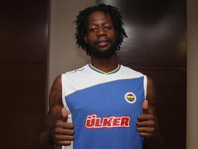 Fenerbahçeden 2 Transfer