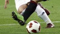 Fenerbahçe Belçika'da 2 Maç Yapacak