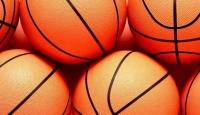 İstanbul Basketbol Turnuvası