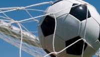 Dünya Bayanlar Futbol Şampiyonası Başlıyor