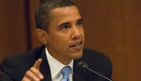 Obama'dan Krize Yeni Önlemler