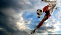 Copa America Heyecanı Başlıyor