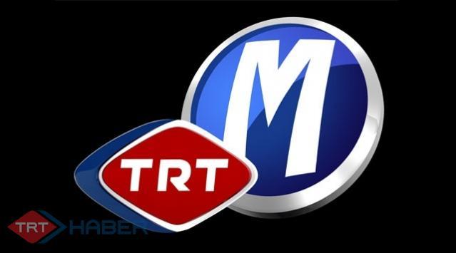 TRTden Türk müziği adına dev adım