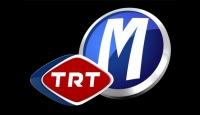 TRT Müzik Yeni Yayın Dönemine Başlıyor