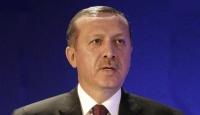 Başbakan Erdoğan Mısır'a Gidecek