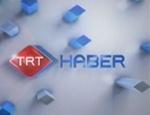 13.06.2013 Tarihli TRT Haber 14.00 İşitme Engelliler Haber Bülteni