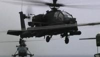 NATO Libya'dan Çekiliyor