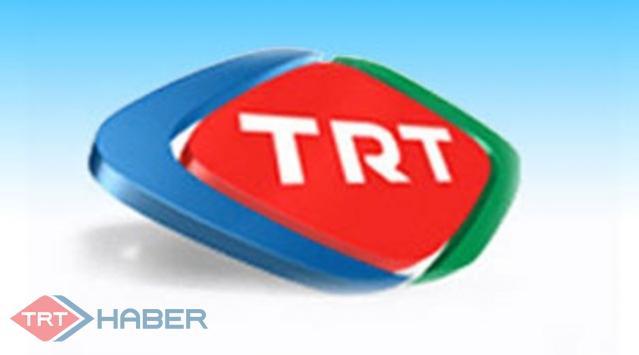 TRT Genel Müdürlüğü Adaylık Başvuruları Başladı