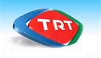 TRT-Tek Rumeli TV İşbirliği