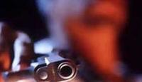 Silahlı Kavgada 3 Kişi Hayatını Kaybetti
