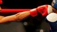 Türkiye 4 boksörle ilk üçte
