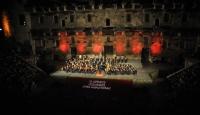 Rus Opera Dergisinden Antalya'ya Övgü