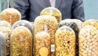 Tohumlarımız Azerbaycan'da Filizlenecek