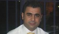 Diyarbakırspor Başkanını Seçti