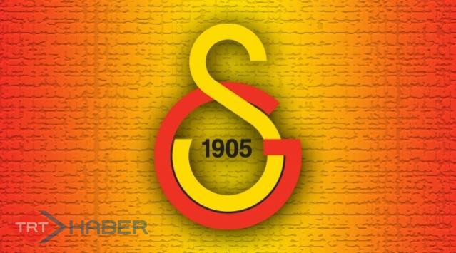 İşte Galatasarayın Kamp Kadrosu