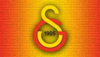Galatasaray'da Toplu İmza