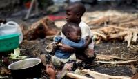 Kolera Salgını Başkente Sıçradı