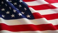 ABD:Terörle Mücadelede Yanınızdayız