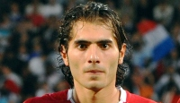 Ve Halil Altıntop Trabzonspor'da