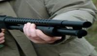 Ürküten Rapor: Her Eve 3 Silah, Bin Mermi