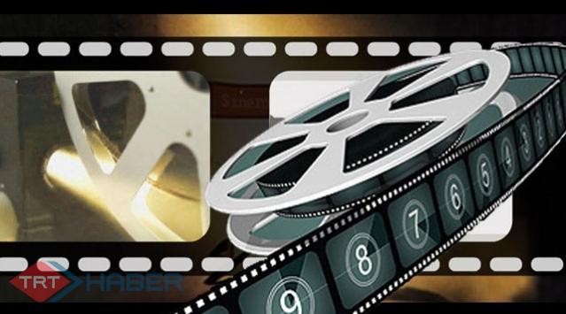 İşte bu yıl en çok izlenen Türk filmleri