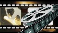 Vizyonda 5 Yeni Film