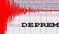 Özbekistan'da Deprem: 13 Ölü