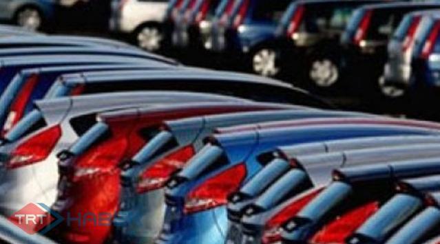 Otomobile Ek Vergi Gelecek Mi?