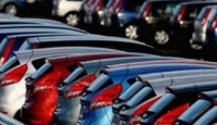 DENEME DENEME Tasarruflu araçlara rağbet arttı