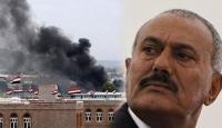 Yemen'de 9 Ölü