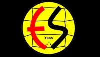 Es-es taraftarı Gaziantepte maçı izleyebilecek