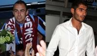 Trabzonspor'da İmzalar Atıldı